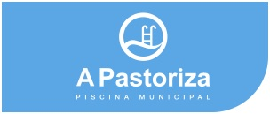 Piscina Pastoriza